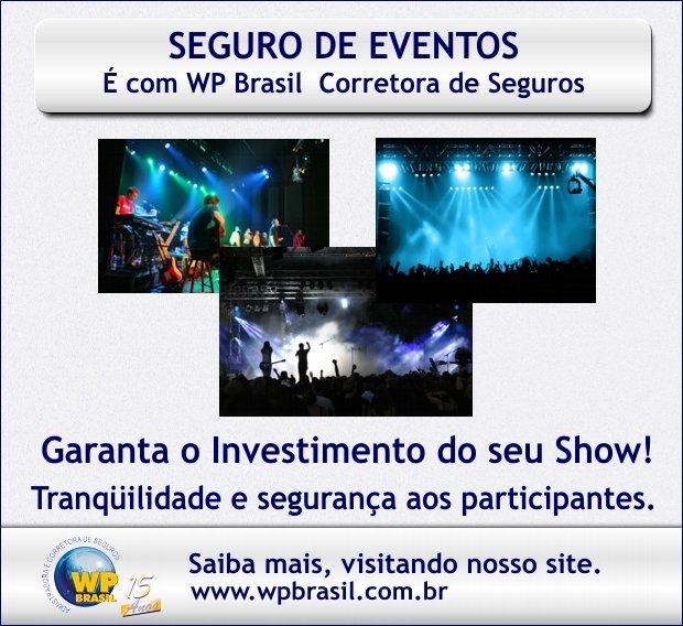 logo - SEGUROS ESPECIAIS PARA EVENTOS